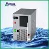 B300B water cooler