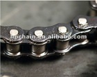 DIN 10B short pitch precision roller chain(B Series)