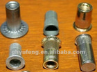 China Best Quality Rivet Nuts