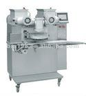 Automatic Mooncake Filling Machinery