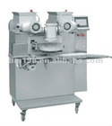 Automatic Mooncake Filling Machinery