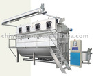 BHD -88 Normal-Temperature Dyeing Machine