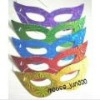 Multicolor Mask for Party