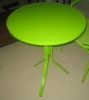 patio table bistro table