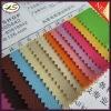 classic colors material ladies clothes soft materials