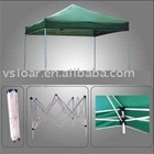 gardon outdoor 3x3 gazebo tent