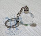 promotional gift, crystal promotional gift,crystal souvenir