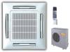 cassette type air conditioner(CK1-36(18x2)QW/Y-E2)