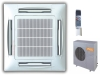 cassette type air conditioner(CK1-36(18x2)QW/Y-E2)