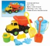 hot sale sandy beach toys