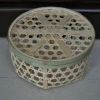 Bamboo Weaving Storage Baskets