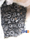 Caterpillar hex bolt 4K0367