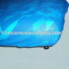 disposable CPE bed cover (CPE mattress cover, PVC pillow cover)