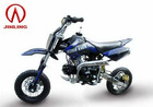 70cc dirt bike(JL-DB01A)