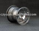 8X8 ATV Aluminum Alloy Wheel