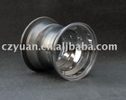 8X8 ATV Aluminum Alloy Wheel