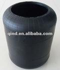 rubber air spring 662N
