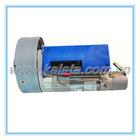 KEB600 kalata central motor gear motor