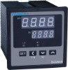 SCD508-D Digital Industrial programmable temperature controller