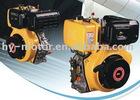 HD178FA Air-cooled diesel engine