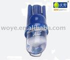 T10-1LED Car Auto LED bulbs