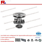 auto water pump water pump for Volvo 128 1.3 Really (AR) auto water pump buy water pump solar water pump
