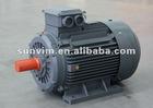 SM AC inductin motor 0.15kw-355kw