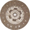 Hotsale auto clutch disc for NISSAN
