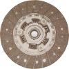 Hotsale auto clutch disc for NISSAN