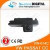 Sharing Digital VW Passat CC Mini Hidden Waterproof Rear View Camera