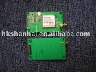 Globalsat ET-113 with SMA connectors DIP type GPS module