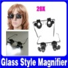 Watch Repair Magnifier Loupe O-863