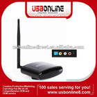 350 m Wireless IR Remote Extender