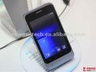 ZTE Kis Mobile phone