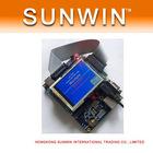 """STM32-III Dev Board+2.8"""" TFT Module+Wireless NFR24L01,Development Board,Touch Panel,Module,NFR24L01+BHS-STM32-III"""
