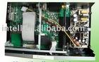 Dream 7020-Si dvb-s digital setellite receiver