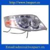 Bus Parts-Bus Head Lamp