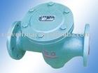 Strainer (U type)(Strainer,Filter,Eliminator )