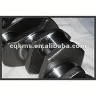 cummins QSM ORIGINAL parts 3073707