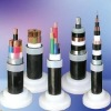 STA power cable ( XLPE insulation)