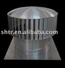 industrial roof fan