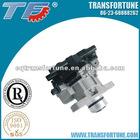 Brand New Distributor FDW-4672 DG23 T5T57171 CIRRUS 2.5L