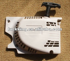 Recoil Starter Assy for 5200 Chainsaw Parts