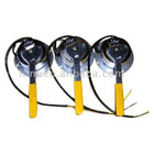 Electrical Brakes
