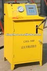 CRS-100 diesel fuel Common rail injector tester(manual)