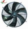 Condenser fan (YWF630)