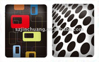 smart pc mobile phone case tablet pad skin cover
