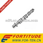 2012 Hot Sale Yanmar Camshaft for 4TNV88