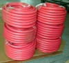 epdm flexible hose