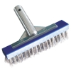 JAZZI 050207 Stainless Steel BBQ Brushes